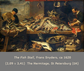 louvre-hermitage-snyders